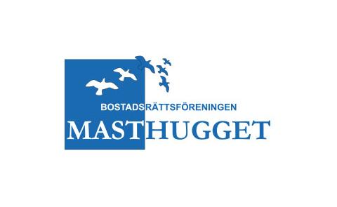 masthugget-digital-årsstämma