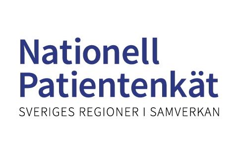 Indikator-genomför-Nationell-Patientenkät