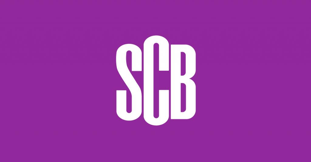 scbs-uppdrag